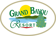 Grand Bayou Resort