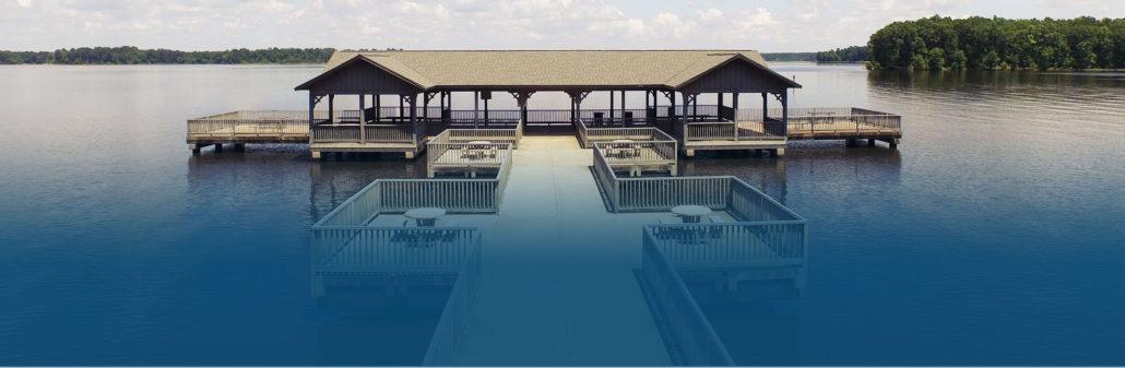Grand Bayou Resort – Coushatta, LA